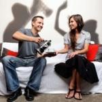 Конфликты в семье: ссоры как инструмент для укрепления отношений