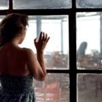 Свободные женщины без шансов на личную жизнь