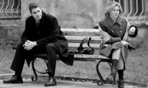 Неудачные отношения: как расстаться, чтобы открыться для новой жизни?