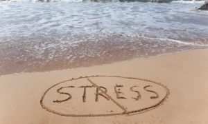 10 способов, как быстро восстановиться после стресса
