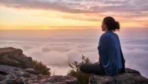 Как простить себя и почему это очень важно?