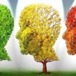 Психосоматика: что вам говорит болезнь?