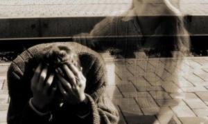 Советы психолога, как пережить смерть близкого человека