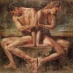 Авторский тренинг Марины Смоленской «Мать и дитя»