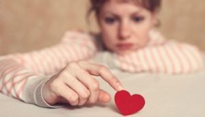 Безусловная любовь: достижим ли идеал