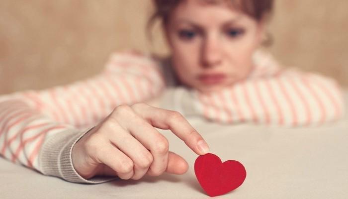 Безусловная любовь - идеал или миф. Рекомендации психолога