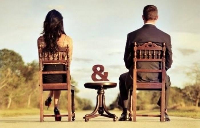 Как не ошибиться при выборе партнера для отношений. Советы психолога