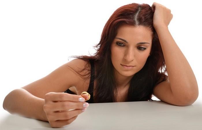 Развод. Ошибки женщины после развода. Как вести себя с бывшим