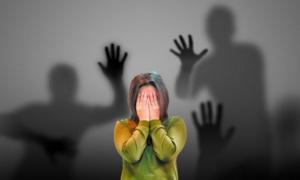 Агорафобия: симптомы, причины и лечение
