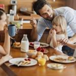 Хороший мужчина-отец — 7 признаков, что партнер станет отличным папой