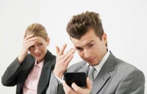 Нарциссизм у мужчин – 8 правил, как не потерять себя