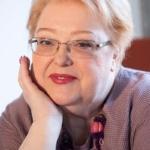 Семейный психолог Смоленская Марина Вячеславовна