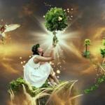 Семинар-тренинг «Сказки нашей жизни»