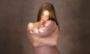 Тренинг глубокой трансформации «Второе рождение»